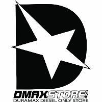 Dmaxstore